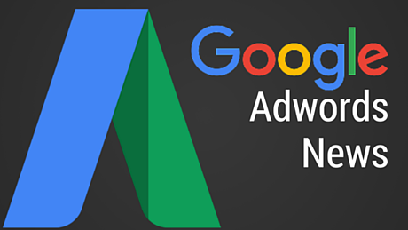 Adwords_News.png