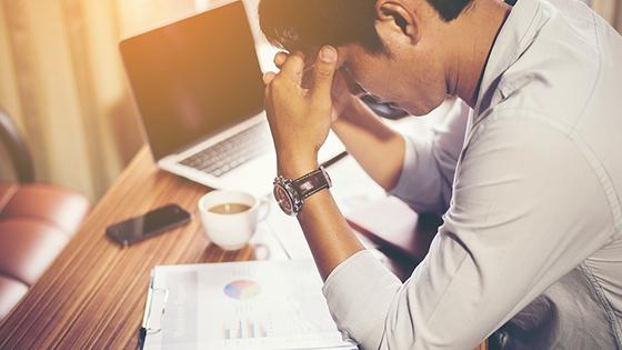 meded-blog-student-burnout.png