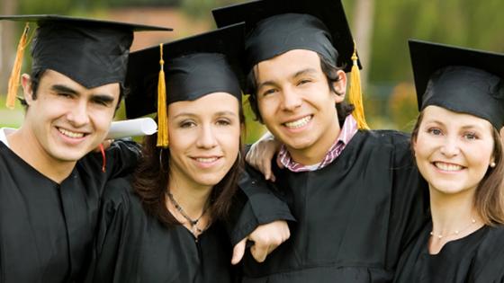 meded-graduation.png