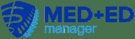 MedEd Manager CME Management