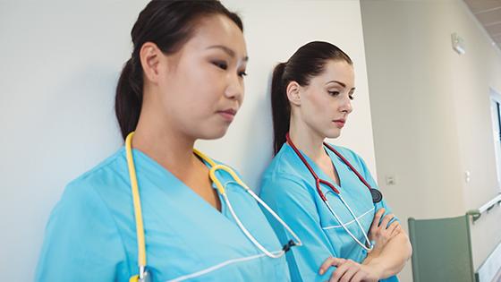 cws-blog-nurse-burnout.png