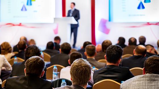 meded-blog-conference