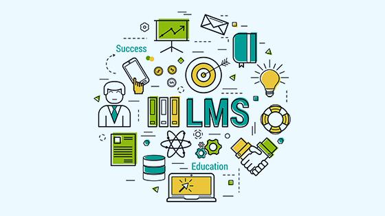 meded-blog-lms.png