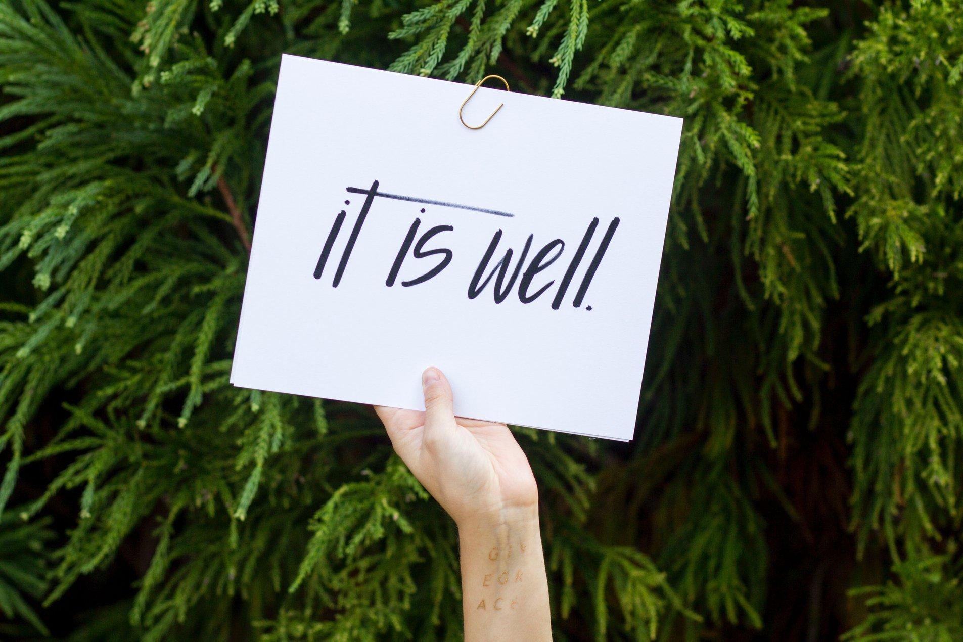 wbi-blog post-how-to-start-a-wellness-program.jpg