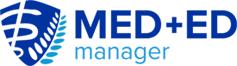 MedEd Manager