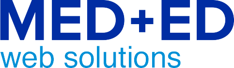 MedEd Web Solutions