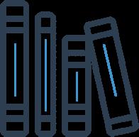 WBI Resources Icon