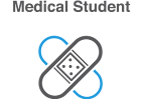 wbi-student-icon2