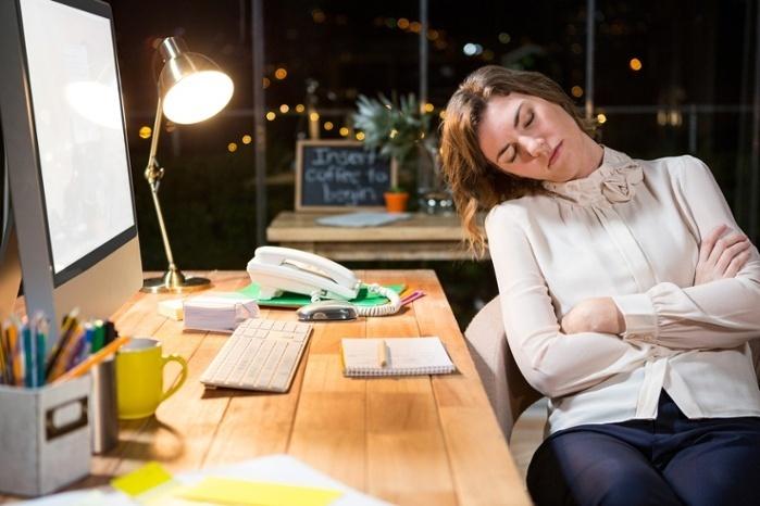 MedEd Webs Blog - WBI - Turnover and Employee Burnout - 8.28.17.jpeg