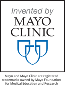 WBI-Invented-By-Mayo-Clinic