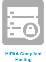 hipaa-hosting
