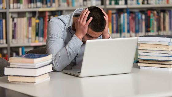 medical-student-burnout-impact