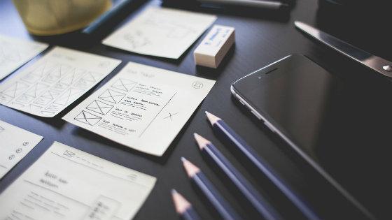 paper-assessments-pencils-layout