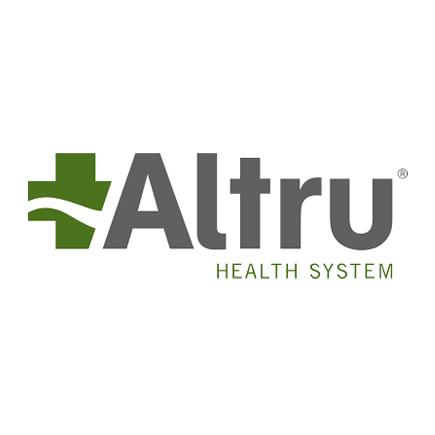 Altru Health Systems