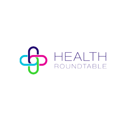 Health Roundtable