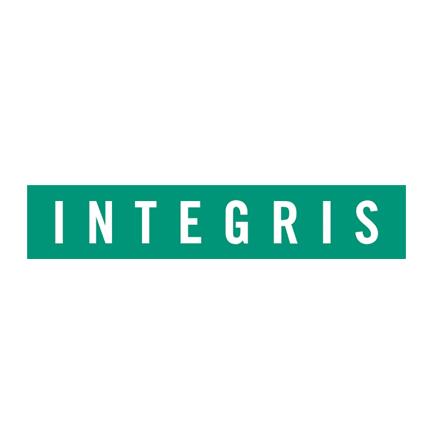Integris