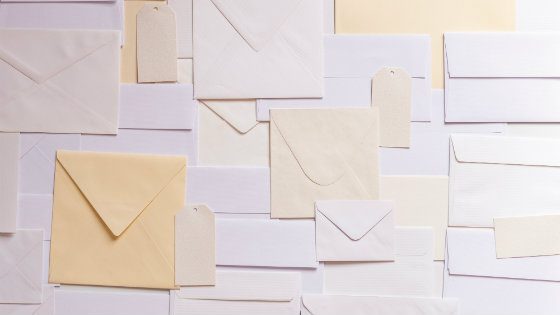 Reach More of Your CME Audience with Email Marketing