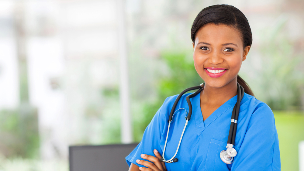 Nurse Well-Being Index Webinar: Go Beyond Burnout - Online Webinar