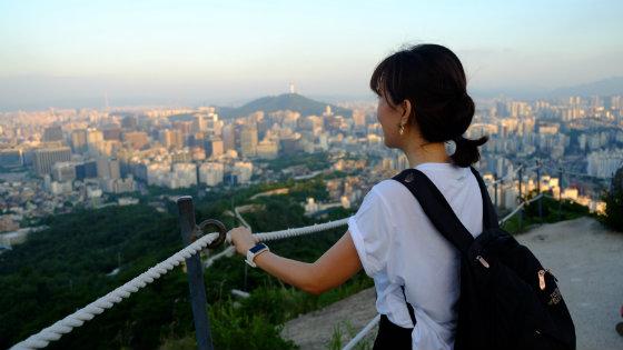 Physician Burnout: Should I Take a Sabbatical?